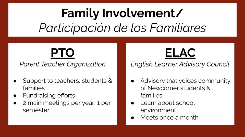 Parent Orientation 8_12_2019 (29).jpg
