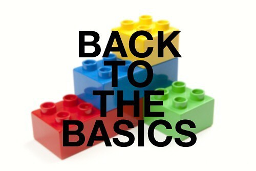 "🕹So ready to get out of the house? Well here's your chance to start the NEW YEAR off right! We are starting a new series tonight called ""Back to the Basics"". You are not gonna want to miss this! Bring your friends and come ready to have a great time🕹"