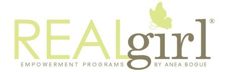 RG_Small_Logo_Email.jpg