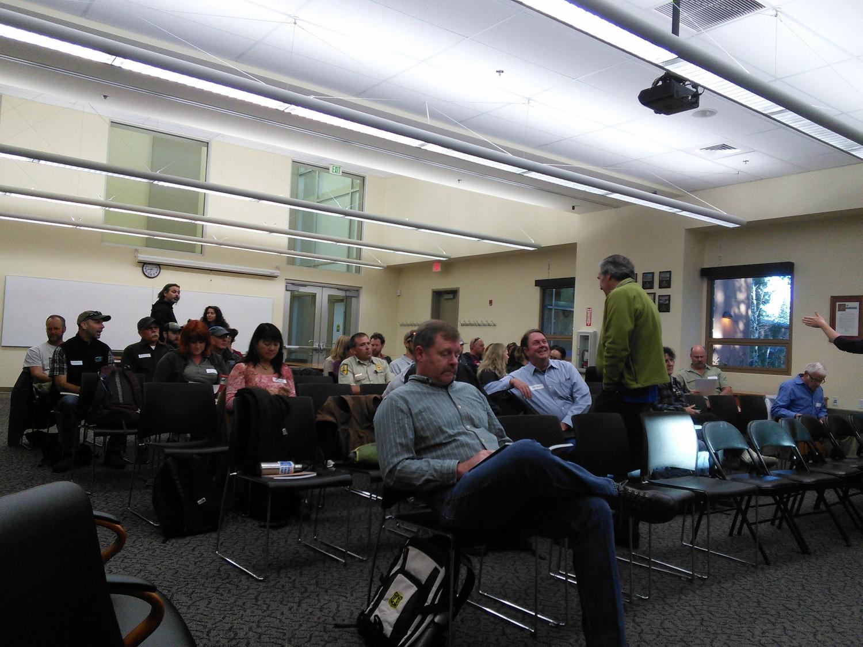 presentation+audience.jpg