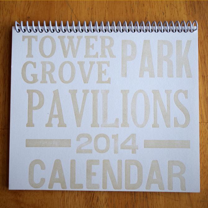 2013-calendar-4.jpg
