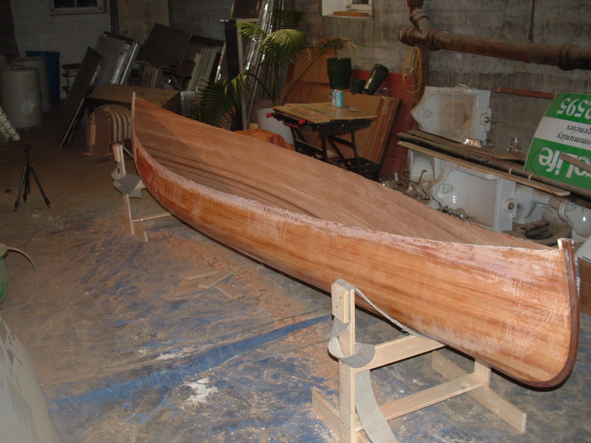 Canoe 228.jpg