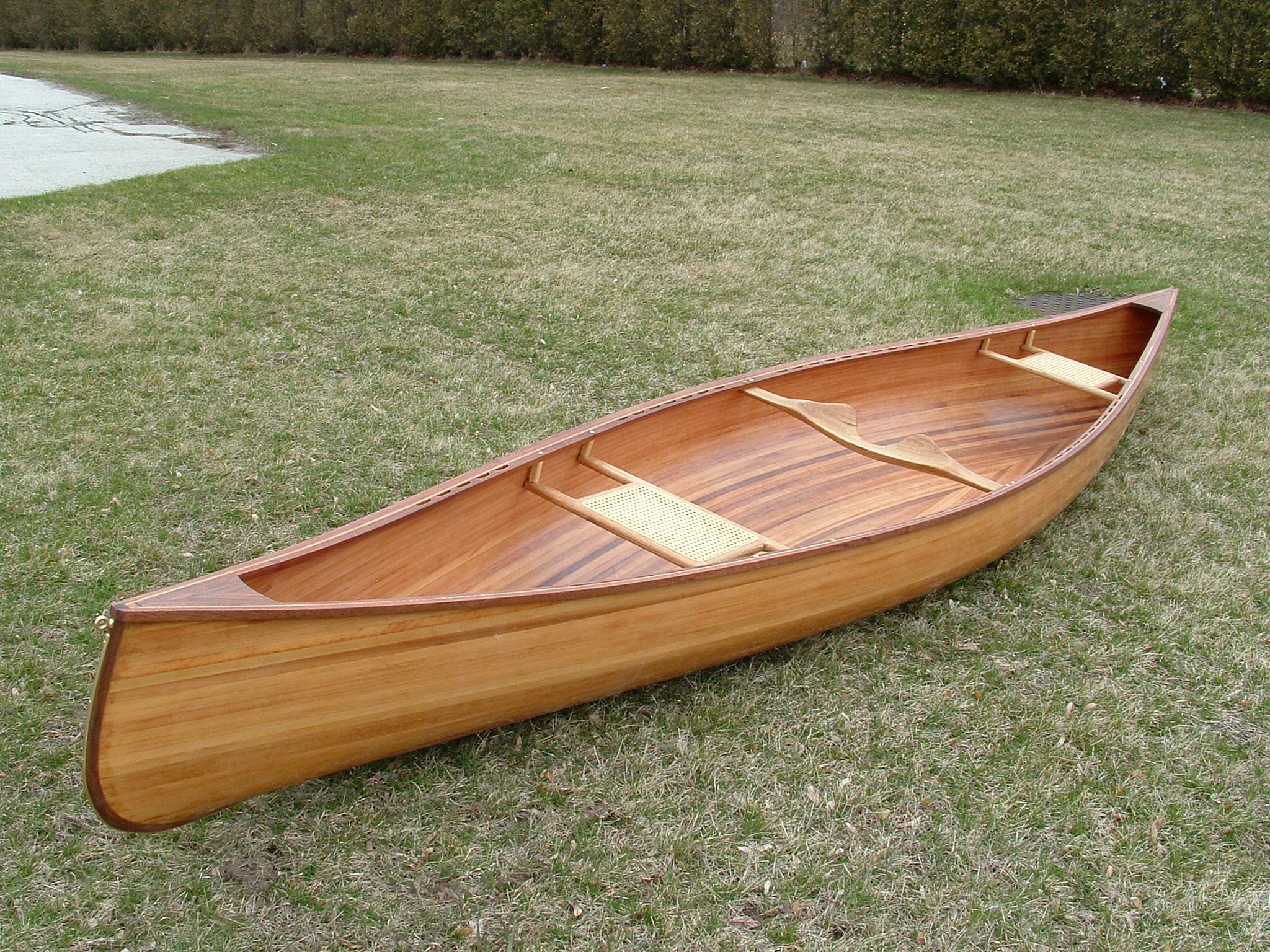 Canoe 345.jpg