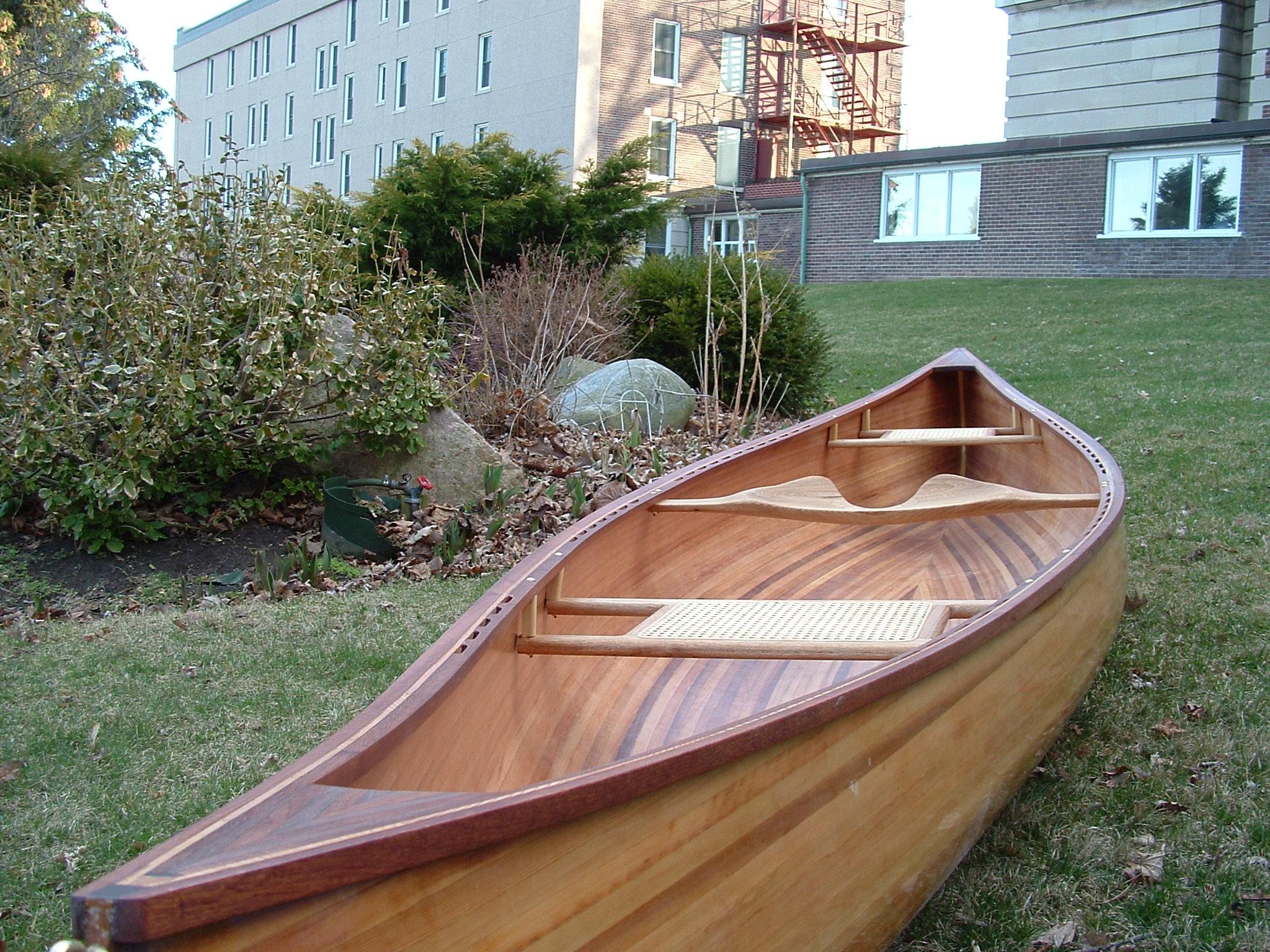 Canoe 403.jpg