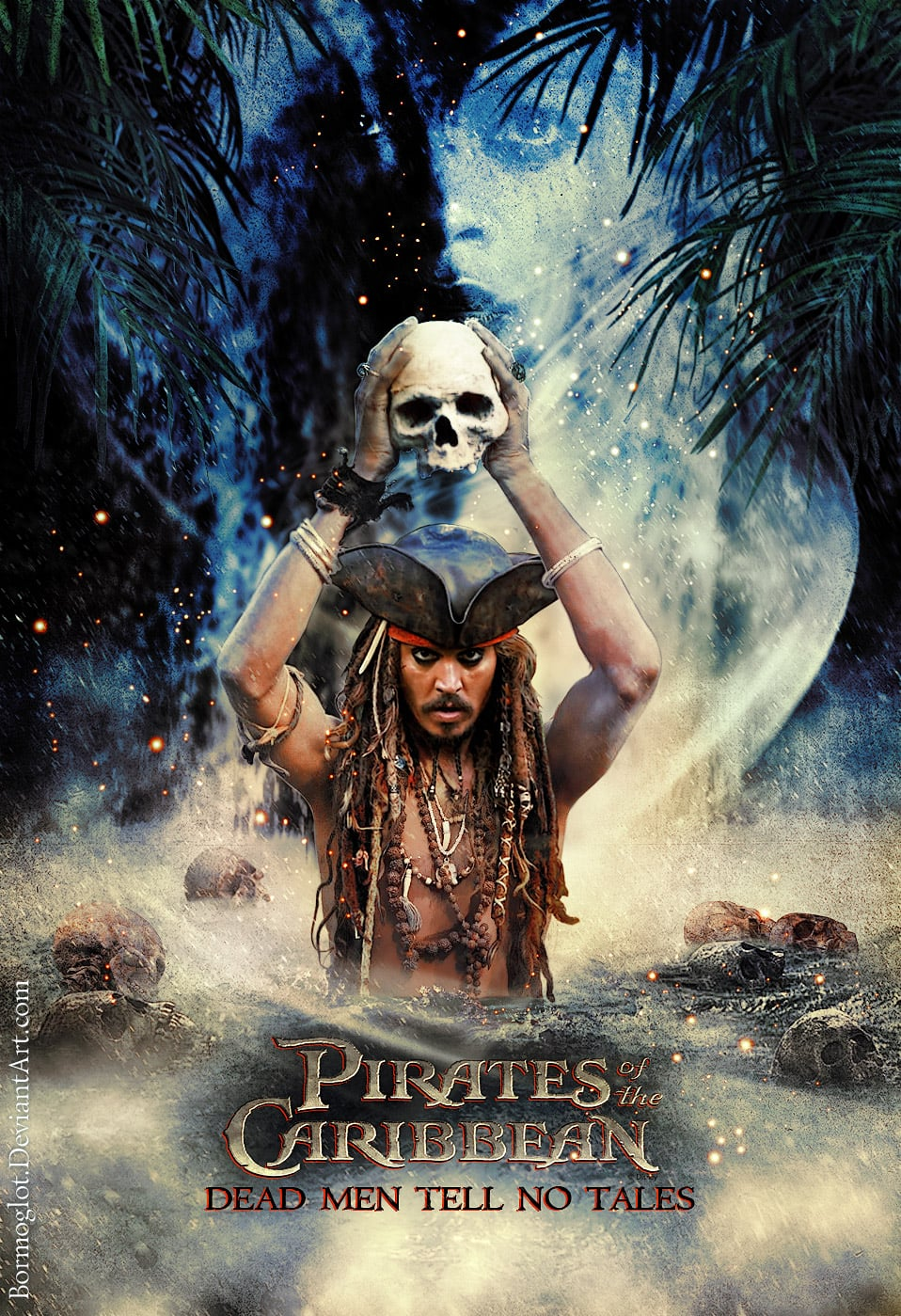 Pirates-of-the-caribbean-5_2.jpg