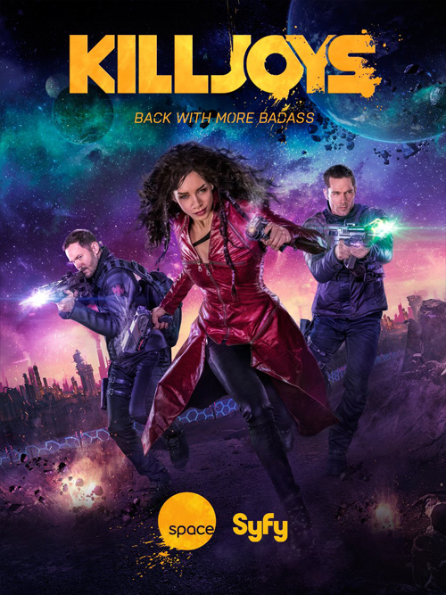 killjoys-S2-full-poster-from-sc-SM.jpg
