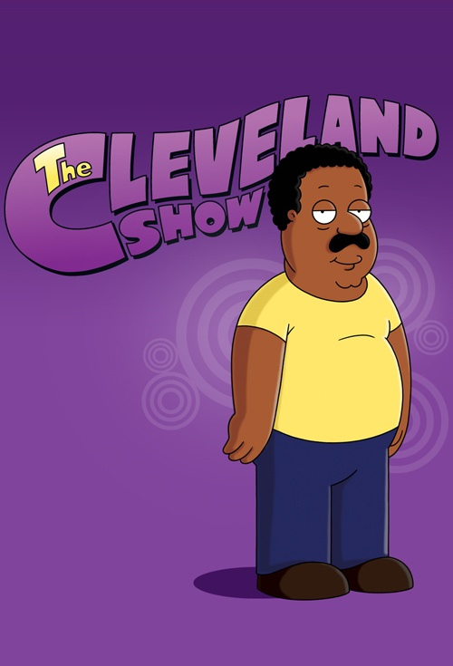 The Cleveland Show.jpg