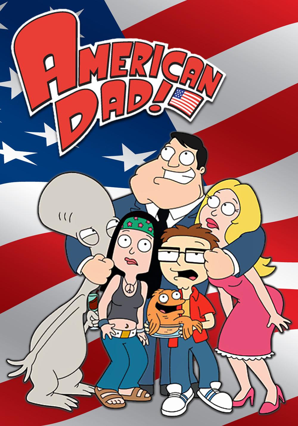 American Dad.jpg