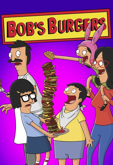 BobsBurgers.jpg