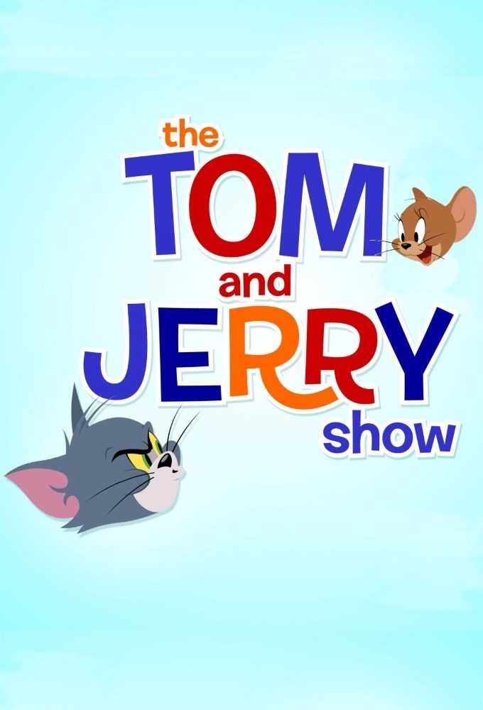 Tom and Jerry Show.jpg