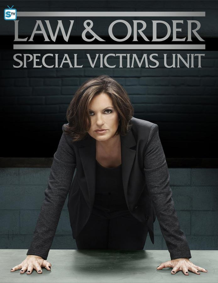 Law and Order SVU.jpg