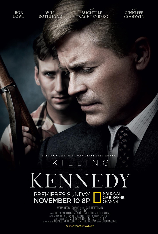 Killing Kennedy.jpg