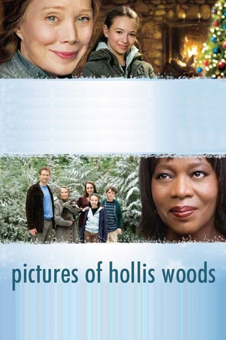 Pictures-of-Hollis-Woods.jpg
