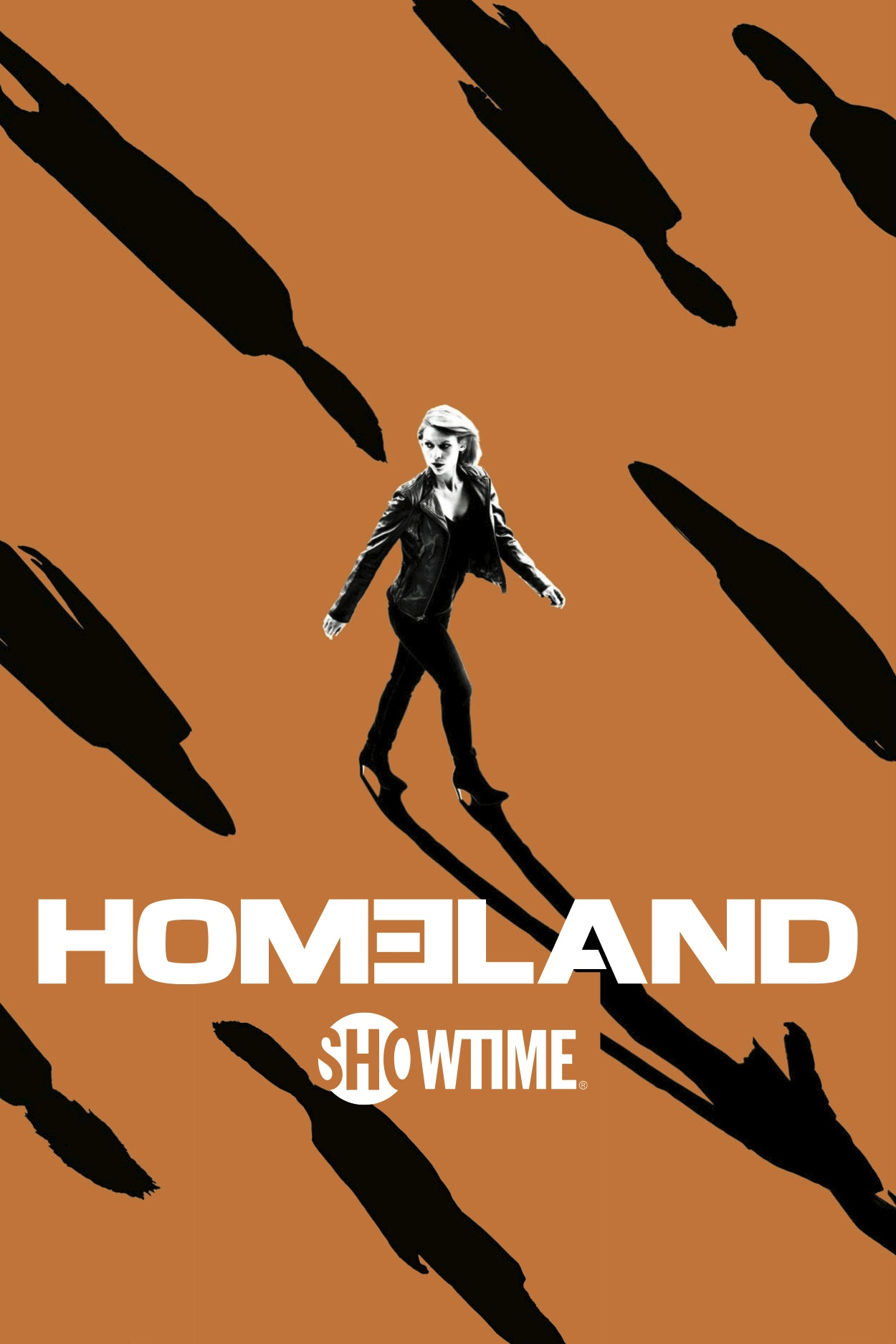 Homeland_S7_StyleGuide_Vertical_No-tune-in_600x900.jpg