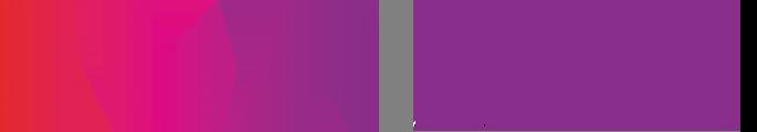 ICA-Header-Logo.png