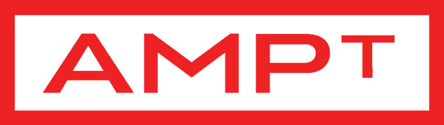 ampt_logo_red_V2.jpg