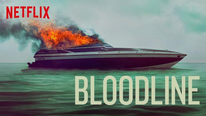 netflix-bloodline-poster.jpg