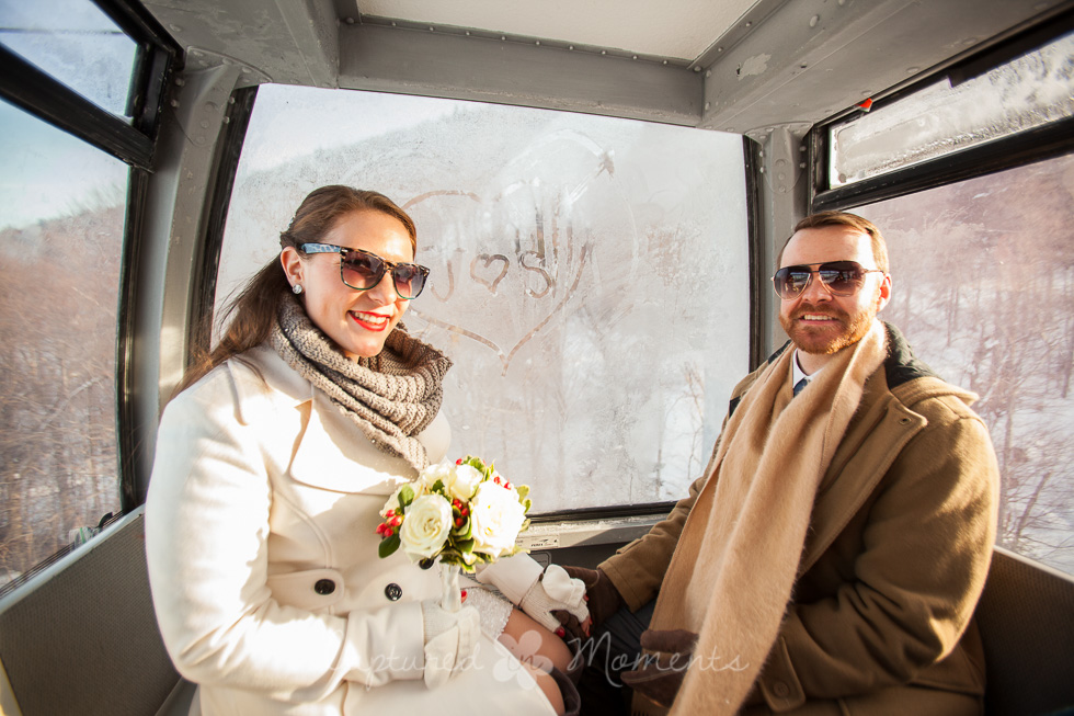 Killington Wedding (4).jpg