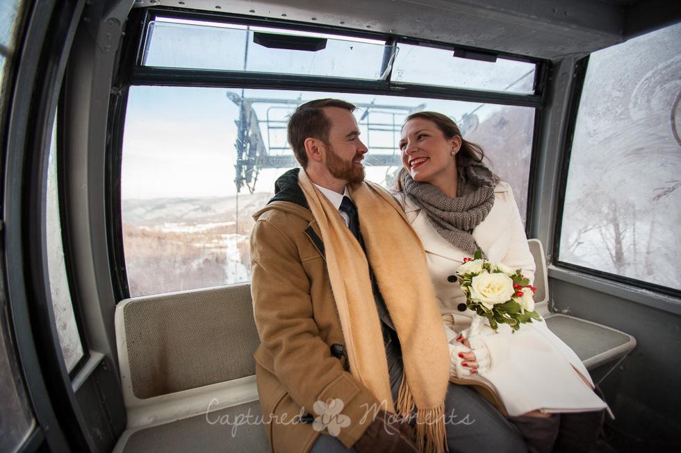 Killington Wedding (5).jpg