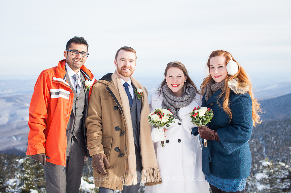 Killington Wedding (9).jpg