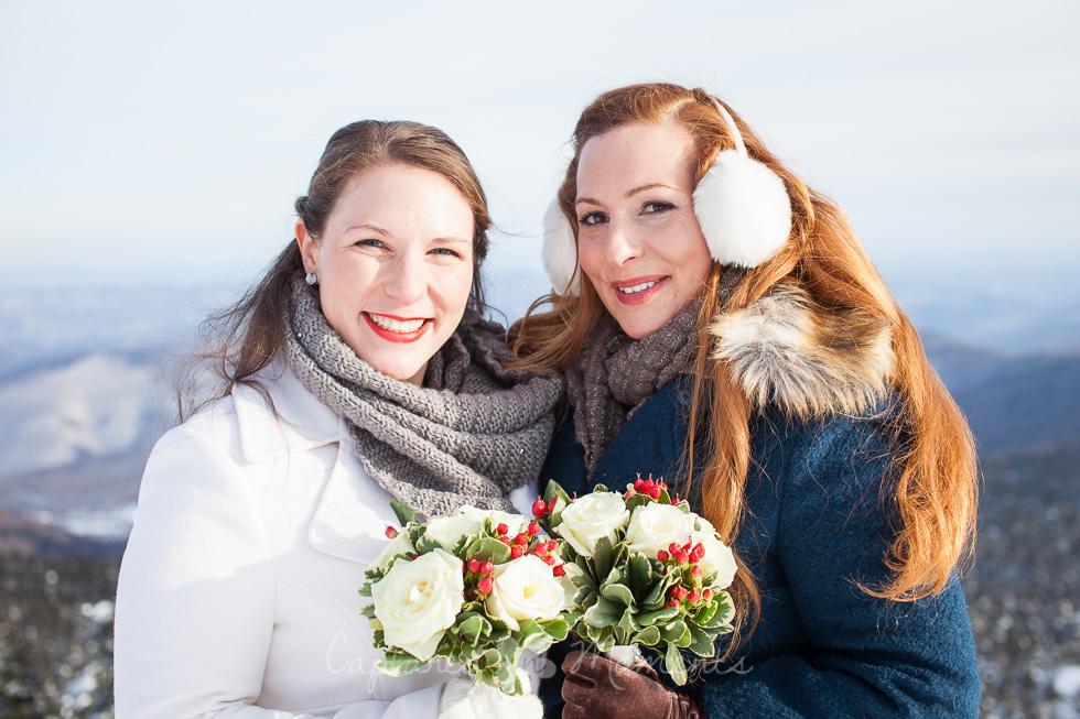 Killington Wedding (10).jpg