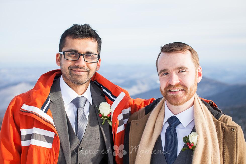 Killington Wedding (11).jpg