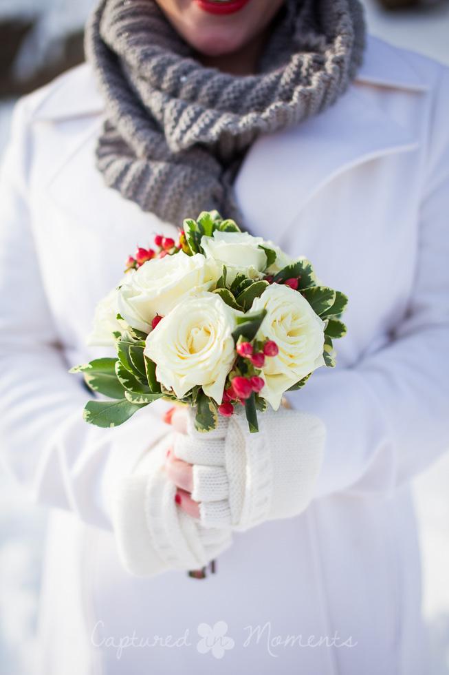 Killington Wedding (13).jpg