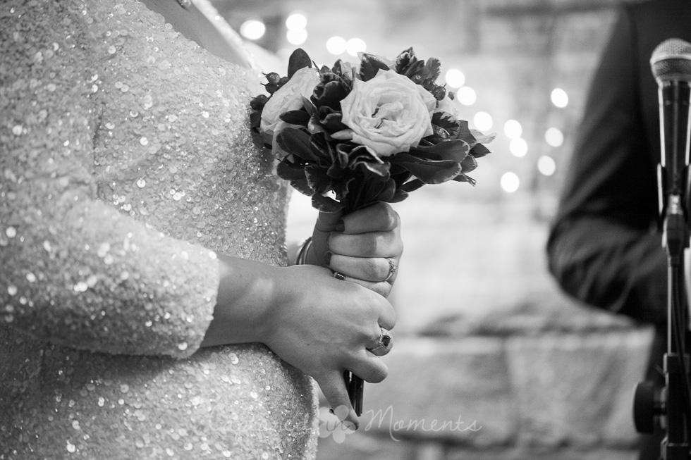 Killington Wedding (21).jpg