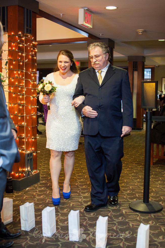 Killington Wedding (20).jpg