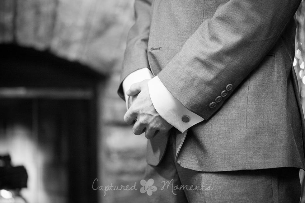 Killington Wedding (22).jpg