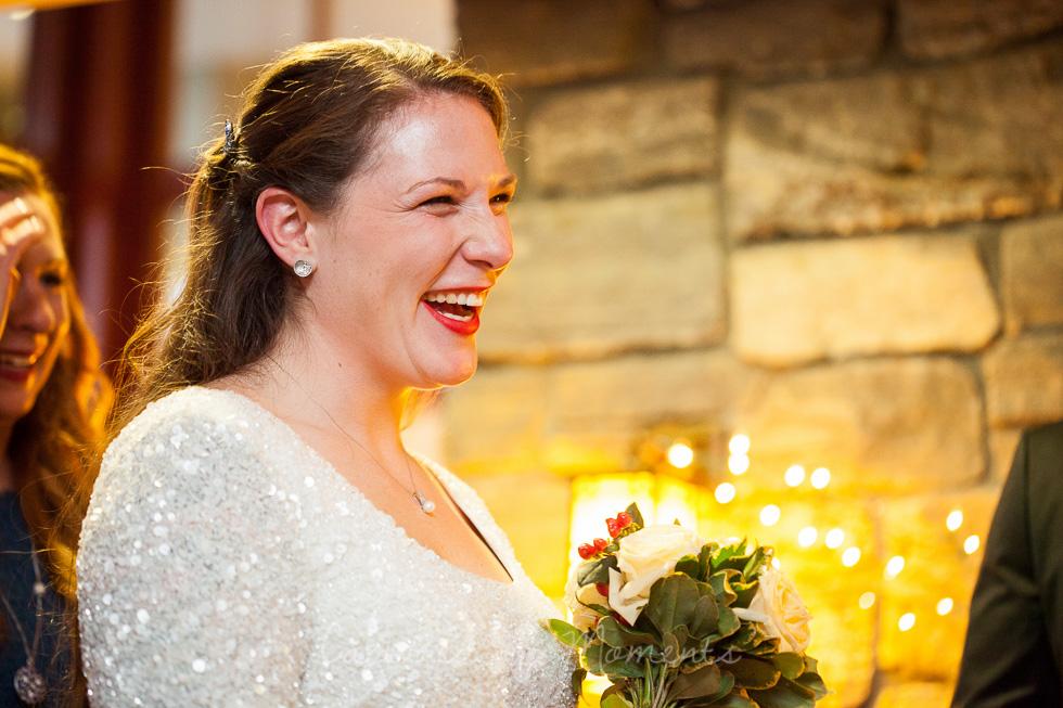 Killington Wedding (24).jpg