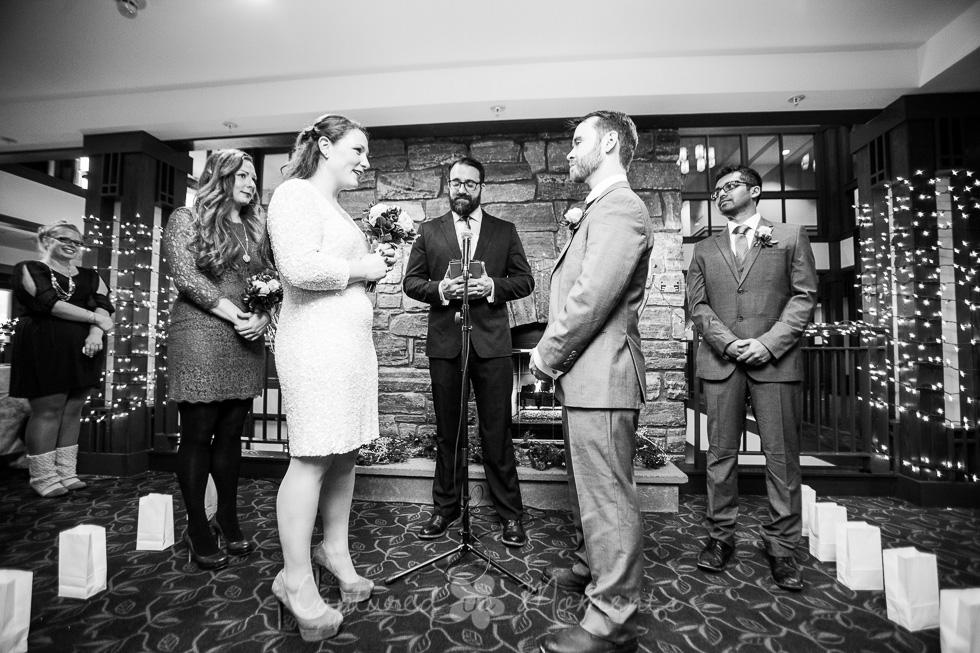 Killington Wedding (25).jpg