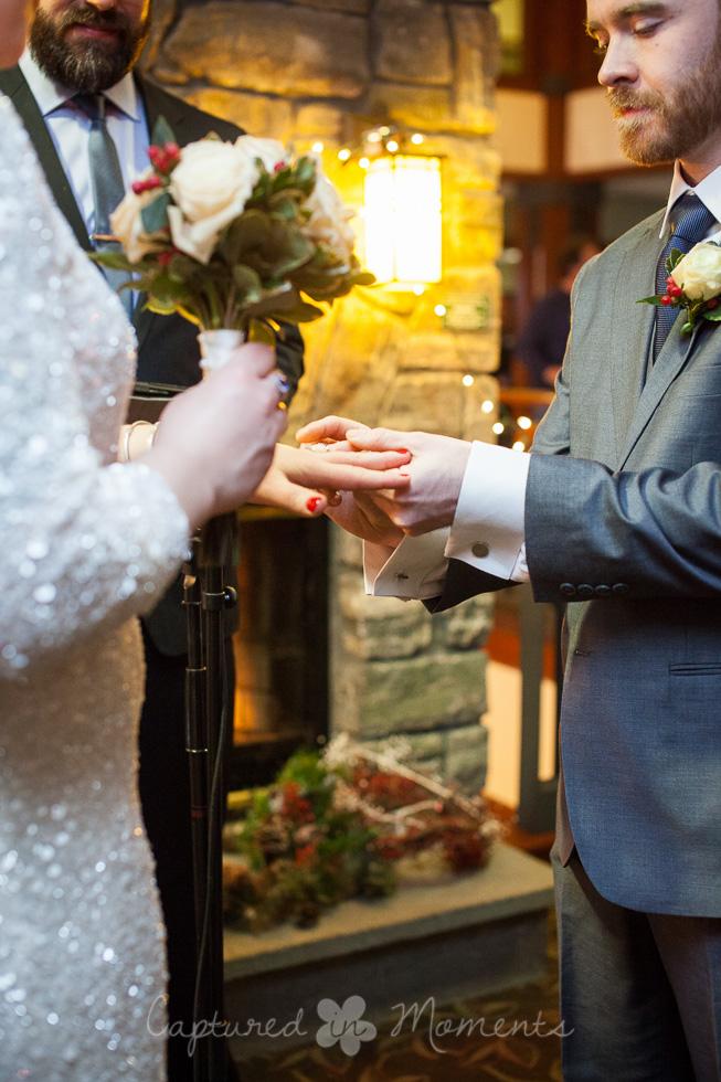 Killington Wedding (26).jpg