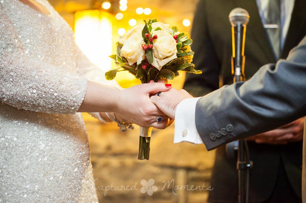 Killington Wedding (28).jpg