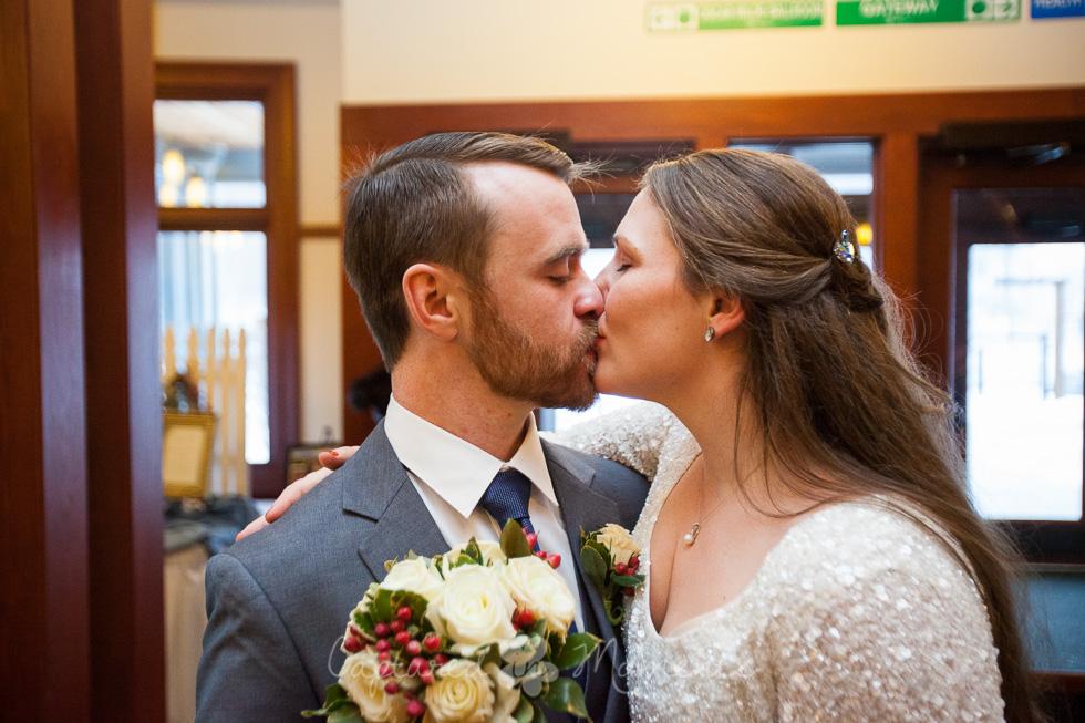 Killington Wedding (30).jpg