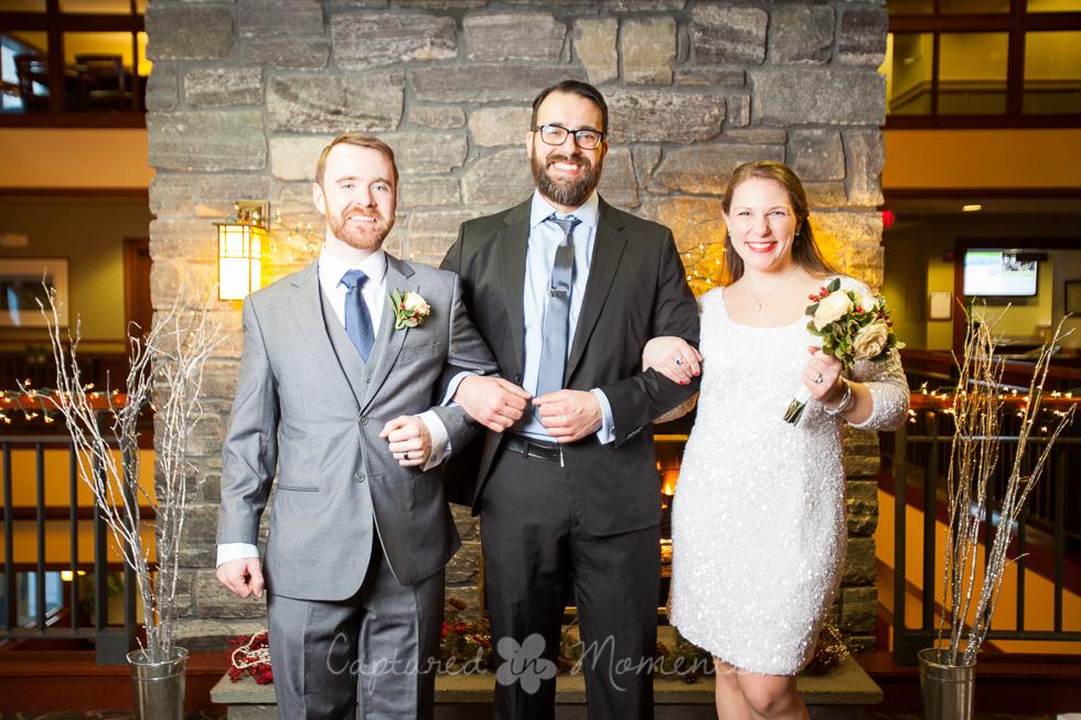 Killington Wedding (32).jpg