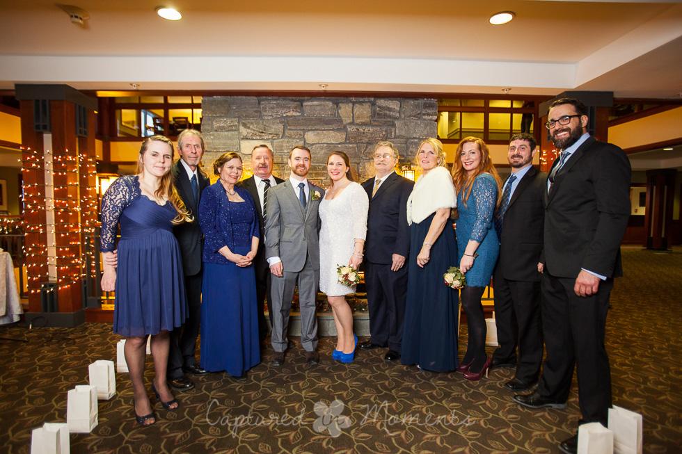 Killington Wedding (33).jpg