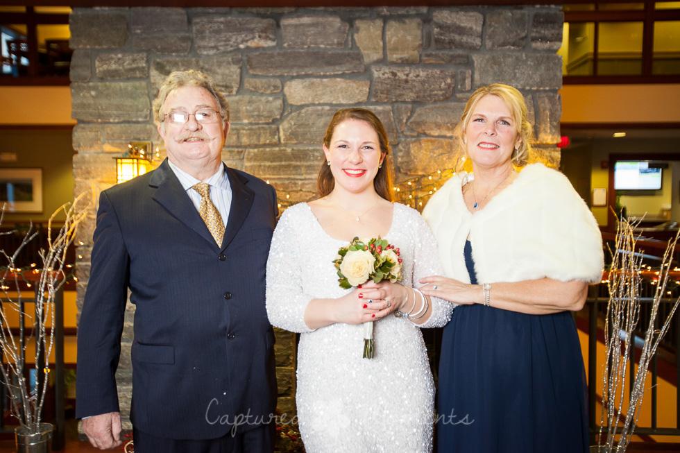 Killington Wedding (34).jpg