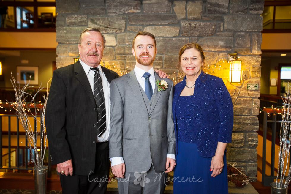 Killington Wedding (35).jpg