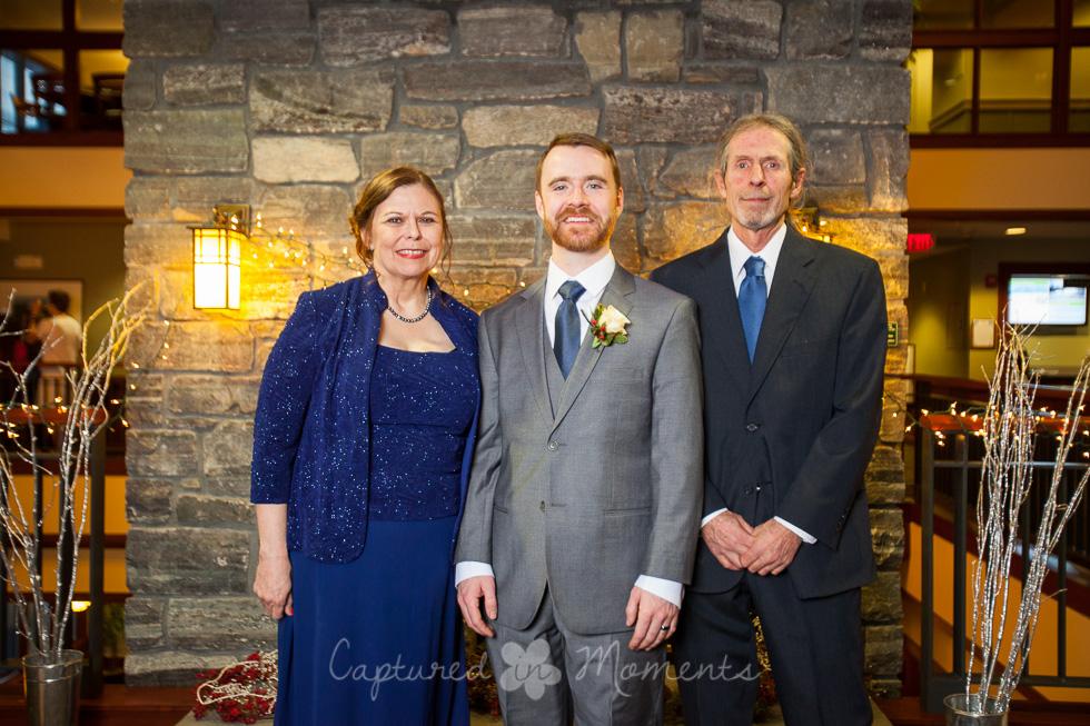 Killington Wedding (36).jpg