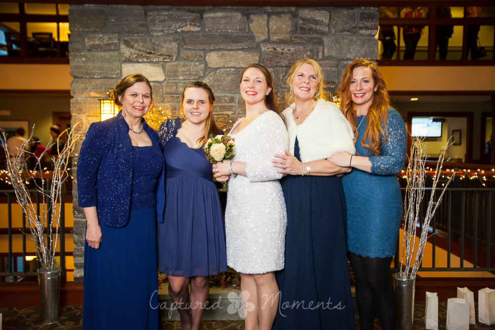 Killington Wedding (38).jpg