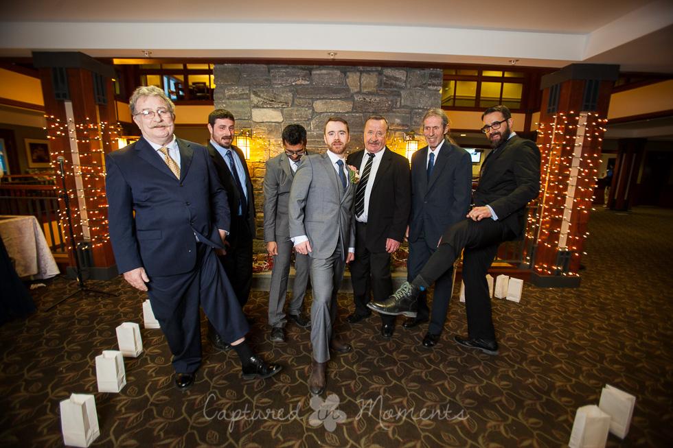 Killington Wedding (39).jpg