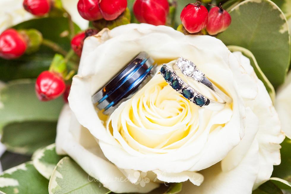 Killington Wedding (41).jpg