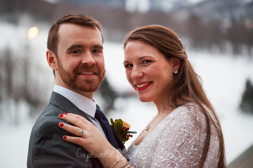 Killington Wedding (43).jpg