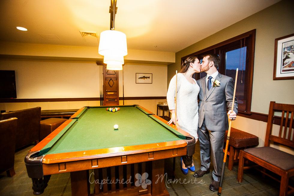 Killington Wedding (44).jpg