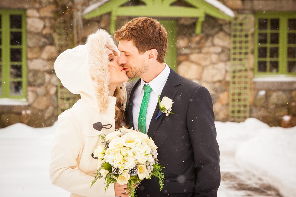 Willowdale Estate Wedding (2).jpg
