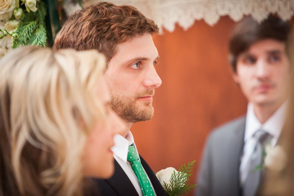 Willowdale Estate Wedding (3).jpg