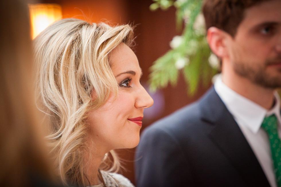 Willowdale Estate Wedding (4).jpg