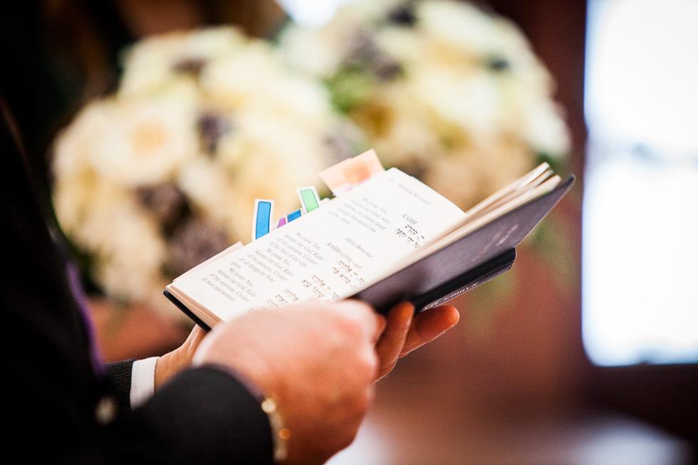 Willowdale Estate Wedding (5).jpg