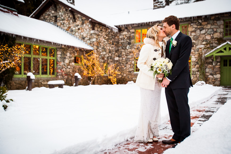 Willowdale Estate Wedding (6).jpg